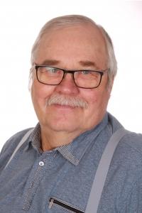 Pertti Lahti